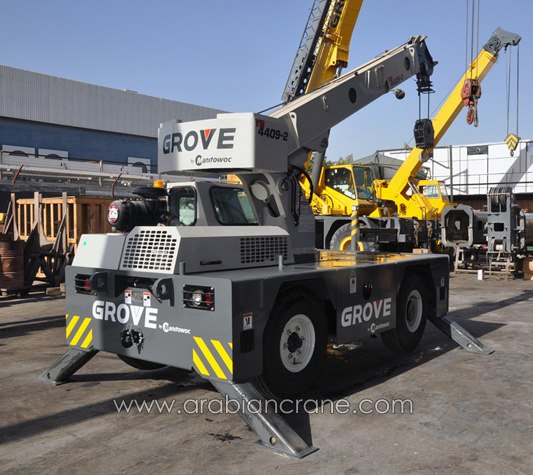 Yard Boss Industrial Cranes : Specials gt new yardboss sale